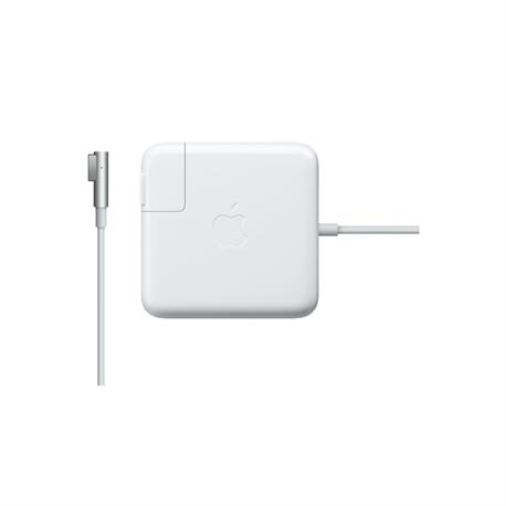 "ADAPTADOR DE CORRIENTE APPLE MAGSAFE 60W (MACKBOOK PRO 13"")"