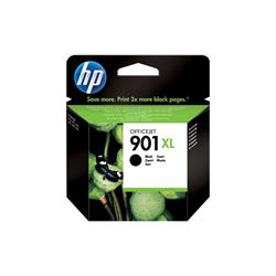 CARTUCHO TINTA HP 901 XL NEGRO