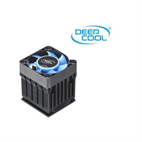 DISIPADOR CHIPSET DEEPCOOL NBRIDGE 2