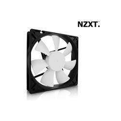 VENTILADOR CAJA NZXT FX 120MM 2600RPM