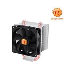 DISIPADOR CPU THERMALTAKE CONTAC 16