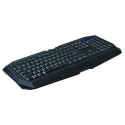 TECLADO GAMING USB GIGABYTE FORCE K7