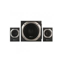 ALTAVOCES 2.1 NGS TRANCE