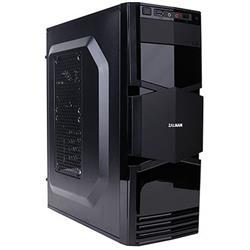 CAJA PC ATX ZALMAN ZM-T3