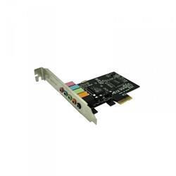 TARJETA SONIDO PCI-E 5.1 APPROX APPPCIE51