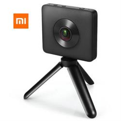 CAMARA 360º XIAOMI MI SPHERE CAMERA KIT