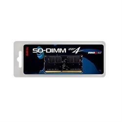 MEMORIA RAM SODIMM DDR4 2133MHz CL15 4GB GEIL DYNA4