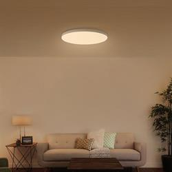 XIAOMI MI LED CEILING LIGHT LUZ DE TECHO