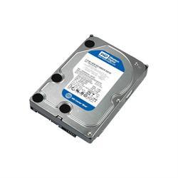 DISCO DURO WESTERN DIGITAL BLUE SATA 3 7200 RPM 1TB