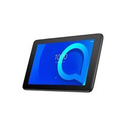 "TABLET ALCATEL 1T 7,0"" 1GB 16GB QUAD CORE PRIME BLACK"
