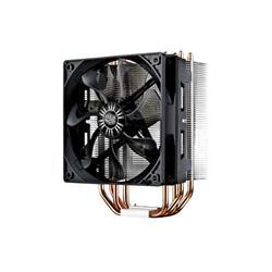 DISIPADOR CPU COOLER MASTER HYPER 212 EVO
