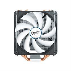 DISIPADOR CPU ARCTIC FREEZER A32 AMD