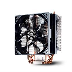 DISIPADOR CPU COOLER MASTER HYPER T4