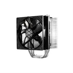 DISIPADOR CPU COOLER MASTER HYPER 412S