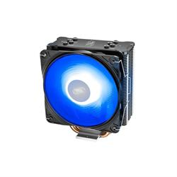 DISIPADOR CPU DEEPCOOL GAMMAXX GTE RGB