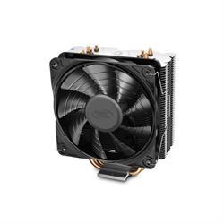 DISIPADOR CPU DEEPCOOL GAMMAX 400S