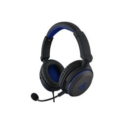 AURICULARES GAMING G-LAB KORP OXYGEN PS SWITCH XBOX PC