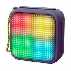 ALTAVOZ BLUETOOTH ENERGY SYSTEM BEAT BOX 2 PLUS BEAT LIGHT AMATISTA