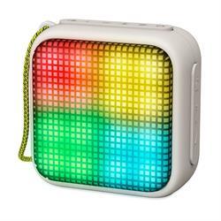 ALTAVOZ BLUETOOTH ENERGY SYSTEM BEAT BOX 2 PLUS BEAT LIGHT GRANITO