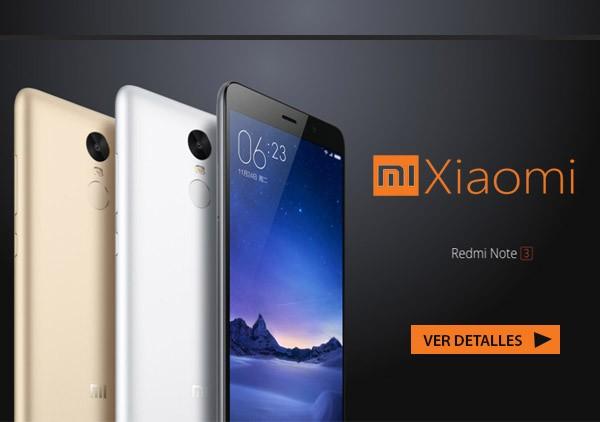Smartphones XIAOMI ahora en Digital Life Melilla
