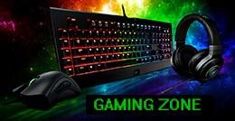 Digital Life Melilla - Zona Gaming