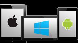 iPad-Android-Windows-81-656x318