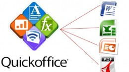 quickoffice-webos