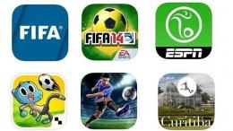 apps-futbol--644x362