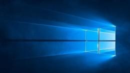 windows-trucos-imagen--644x362