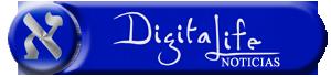 Digital Life Noticias Tecnología - Melilla
